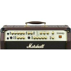 Marshall AS100D -...