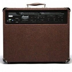Marshall AS100D - Amplificator Stereo Chitara Electro-Acustica Marshall - 3