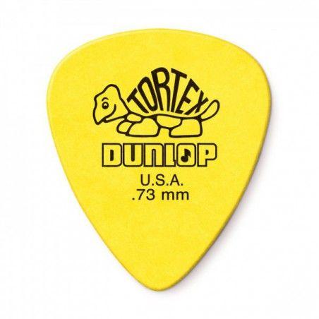 Dunlop 418R.73 Tortex -...