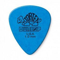Dunlop 418R1.0 Tortex -...