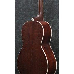 Ibanez PN19-ONB - Chitara Acustica Ibanez - 4