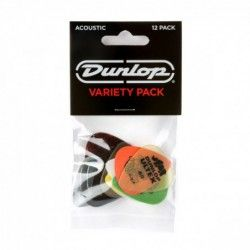 Dunlop PVP112 Acoustic...