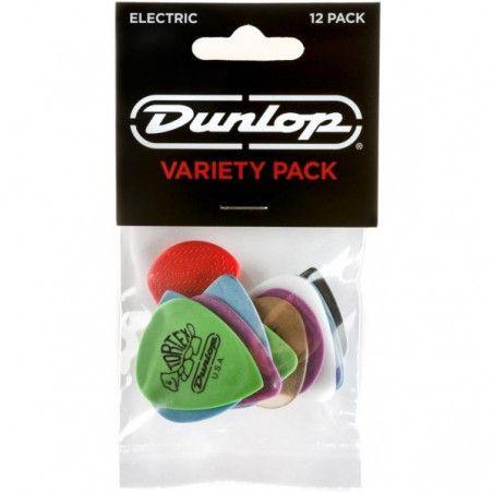Dunlop PVP113 Variety...