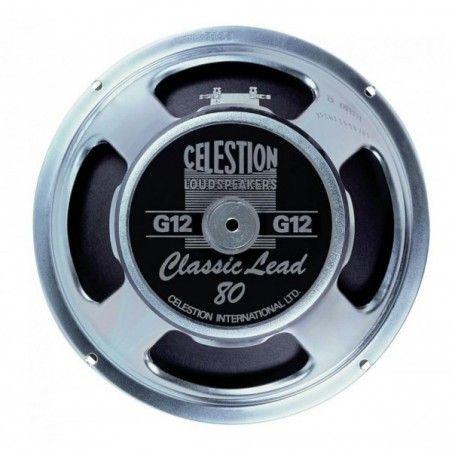 Celestion Classic Lead - Difuzor instrument Celestion - 1