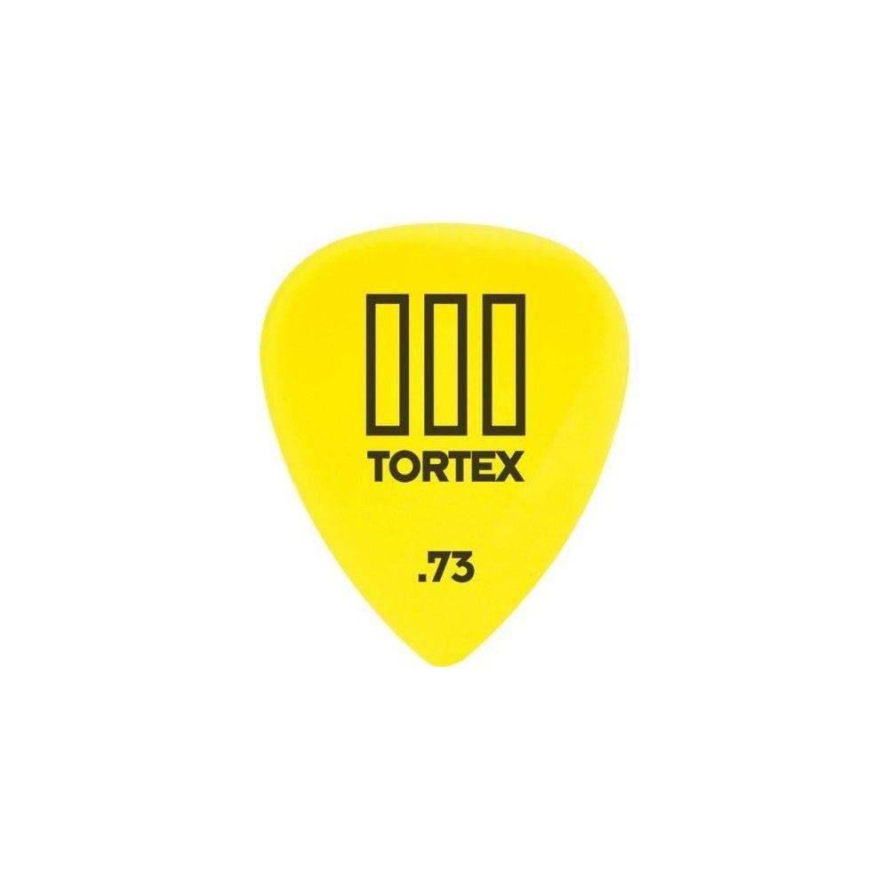 Dunlop 418R.73 Tortex III-...