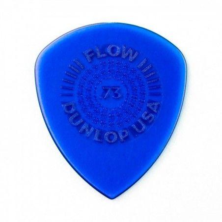 Dunlop 549P.73 Flow...