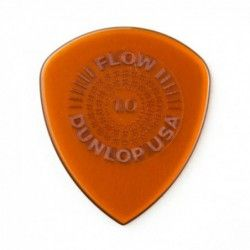 Dunlop 549P1.0 Flow...
