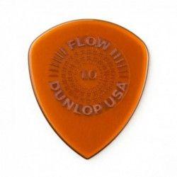Dunlop 549P1.0 Flow Standard - Pană Chitară Dunlop - 1