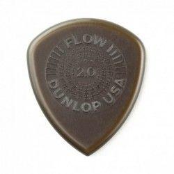 Dunlop 549P2.0 Flow Standard - Pană Chitară Dunlop - 1