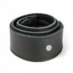 Dunlop BMF14BK Bison -...