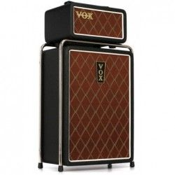 Vox MSB25 Mini Superbeetle...