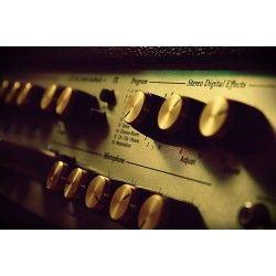 Marshall AS100D - Amplificator Stereo Chitara Electro-Acustica Marshall - 4
