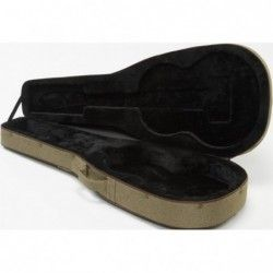 Ibanez FS40CL - Case chitara clasica Ibanez - 3