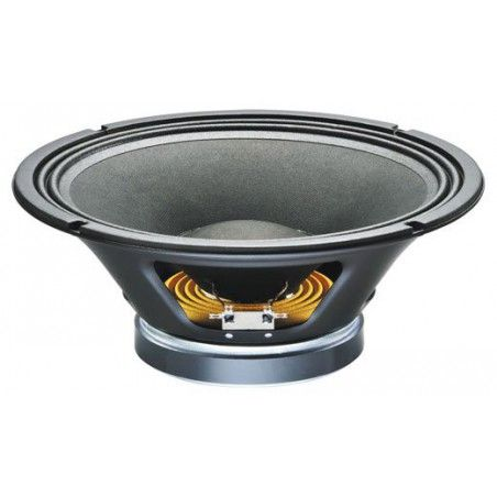 Celestion TF 1225e - Difuzor