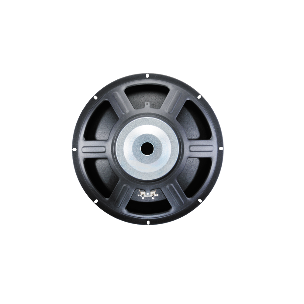 Celestion TF 1525 - Difuzor