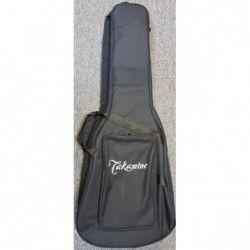 Takamine TGC-W - Husa chitara acustica Takamine - 1