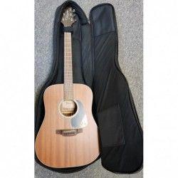 Takamine TGC-W - Husa chitara acustica Takamine - 2