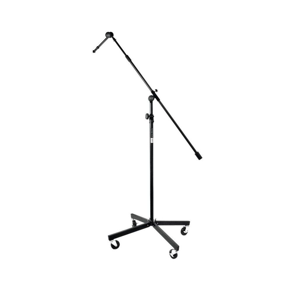 OnStage SB96+ - Stativ profesional studio On-Stage Stands - 1