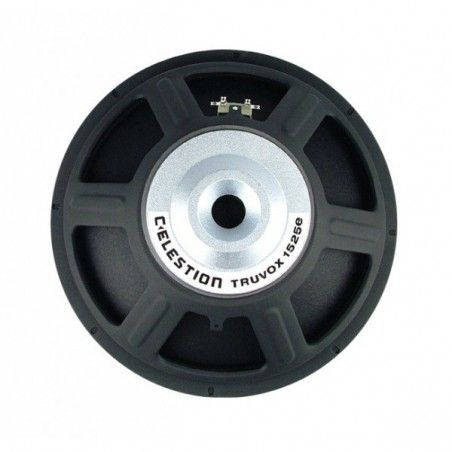 Celestion TF 1525E - Difuzor