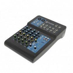 Topp Pro MXI6USB - Mixer...