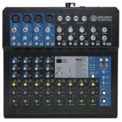 Topp Pro MXI12FX - Mixer...