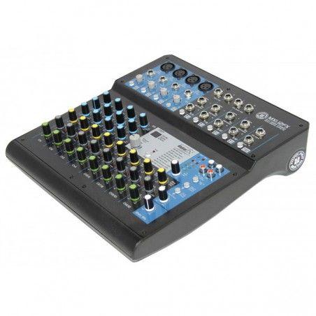 Topp Pro MXI12FX - Mixer Neamplificat cu Efecte Topp Pro - 1