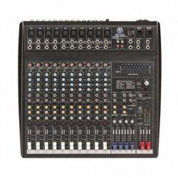 Topp Pro MX1642 - Mixer...
