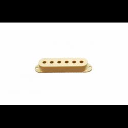 Seymour Duncan Cover Strat Cream - Capac Doza Single Seymour Duncan - 1