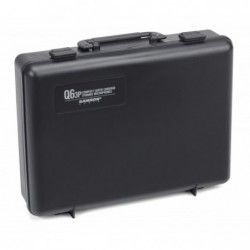 Samson Q6 3 Pack - Pachet microfoane dinamice Samson - 3