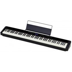 Casio PX-S3000 Privia Black...