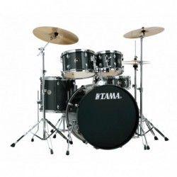Tama RM52KH6-CCM Rhythm Mate - Set Tobe Tama - 1