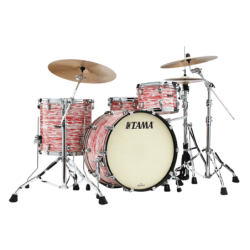 Tama MR42TZS-RWO Starclassic Maple - Set Tobe Tama - 1