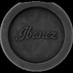 Ibanez ISC1 - Accesoriu...