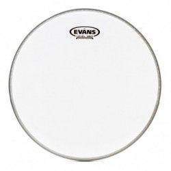 "Evans G1 Clear 10"" - Fata toba Evans - 1"