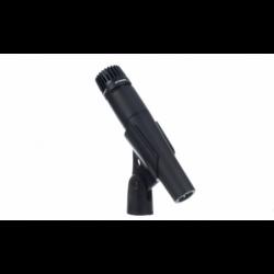 Shure SM57 - Microfon Dinamic