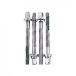 "Tight Screw TS42-4 1-5/8"" (42mm) - Set Suruburi Toba Mica ( 4 buc )"
