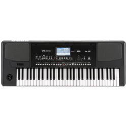 Korg Pa300 International - Sintetizator Korg - 2