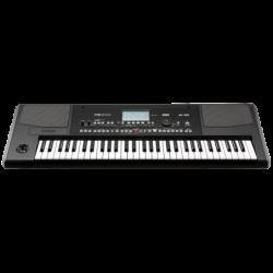 Korg Pa300 International - Sintetizator Korg - 4