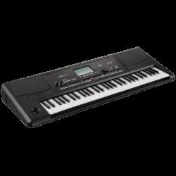 Korg Pa300 International - Sintetizator Korg - 5