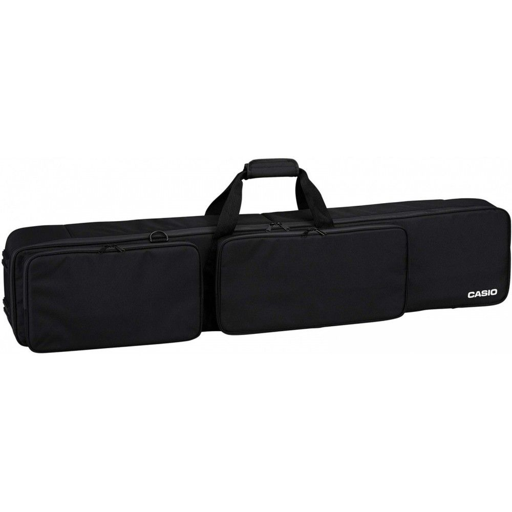 Casio SC-800PH7 - Soft-Case...