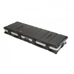 SKB ATA 88 Slimline Case - Case sintetizator  - 2