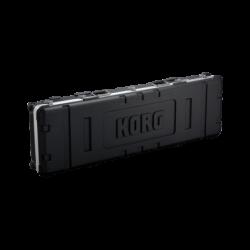 KORG HC-KRONOS2 LS - Cutie...