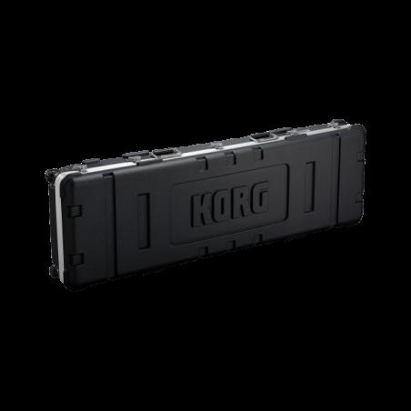 KORG HC-KRONOS2 LS - Cutie sintetizator Korg - 1