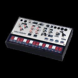 Korg VOLCA Modular - Sintetizator Korg - 2