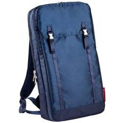 Sequenz MP-TB1-NV - Rucsac