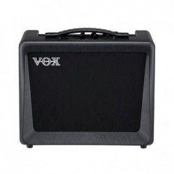 Vox VX15-GT - Amplificator Chitara Vox - 1