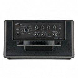 Vox VX15-GT - Amplificator...