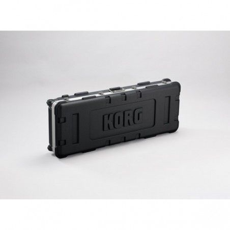 Korg Hard Case Kronos 61 - Cutie sintetizator Korg - 1
