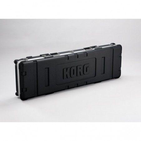 Korg Hard Case Kronos 88 -...