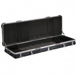 Korg Hard Case Kronos 88 - Case Sintetizator Korg - 2